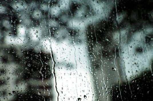 Hydrofuges et protection contre l'humidité
